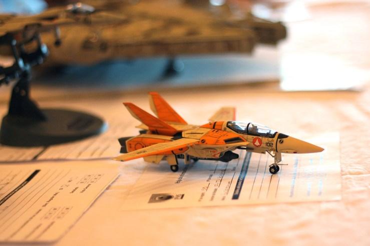 valkyrie-vf-1d-2